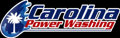 Carolina Power Washing