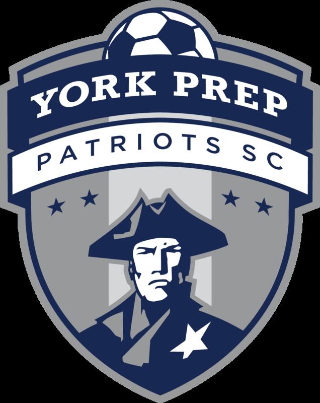 York Prep