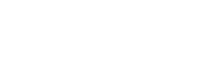 Missouri Department of Elementary & Secondary Education