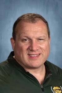 Mr. Paecock