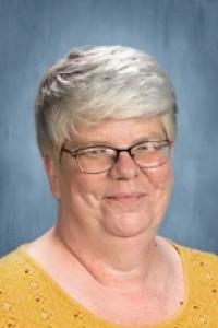 Mrs. Williams