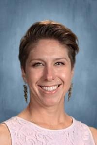 Mrs. Hayton