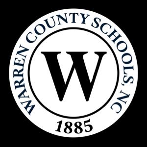 Warren County Schools NC