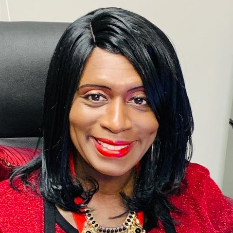 Michelle Dunbar, 2020 Principal of the Year