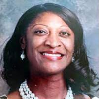 Vivian White Jones, Outstanding Educator