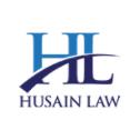 Husain Law