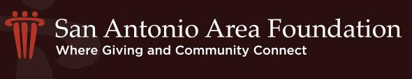 San Antonio Area Foundation