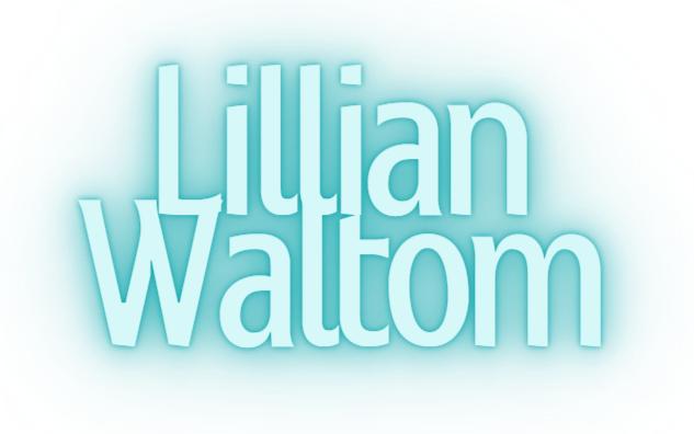 Lillian Walton Foundation Scholarship