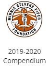 2019-2020 Compendium
