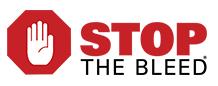 stop bleed