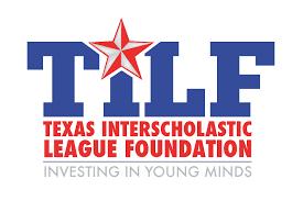 Interscolastic league
