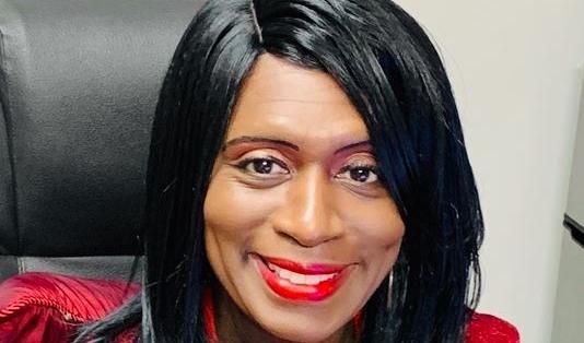 Michelle Dunbar Warren County Schools 2020 Principal of the Year