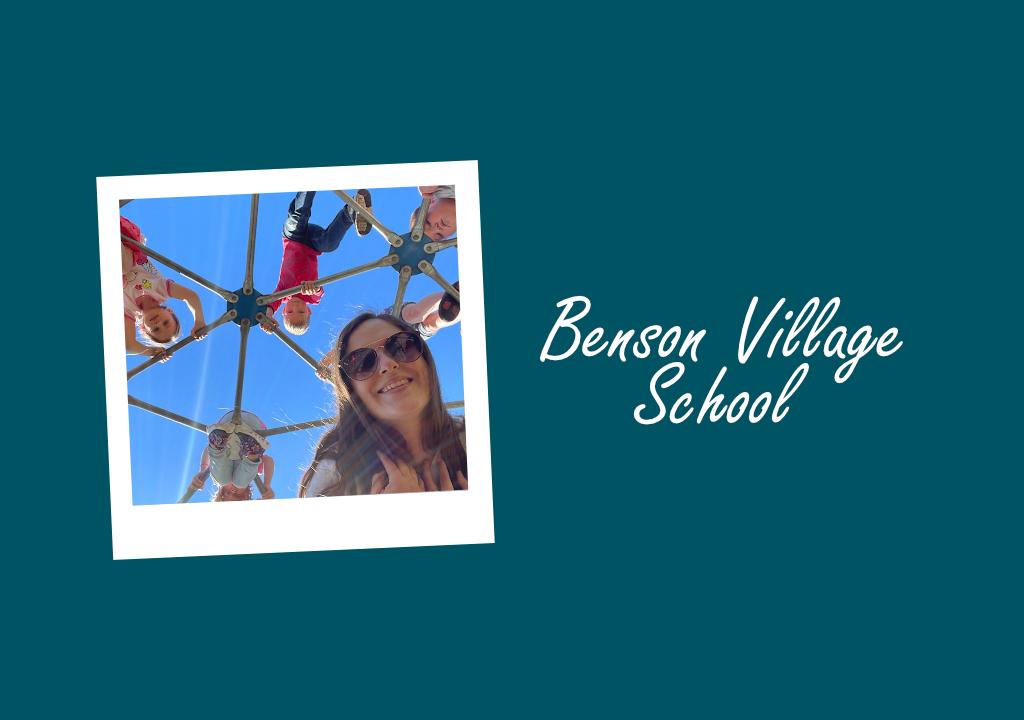 Benson Village School