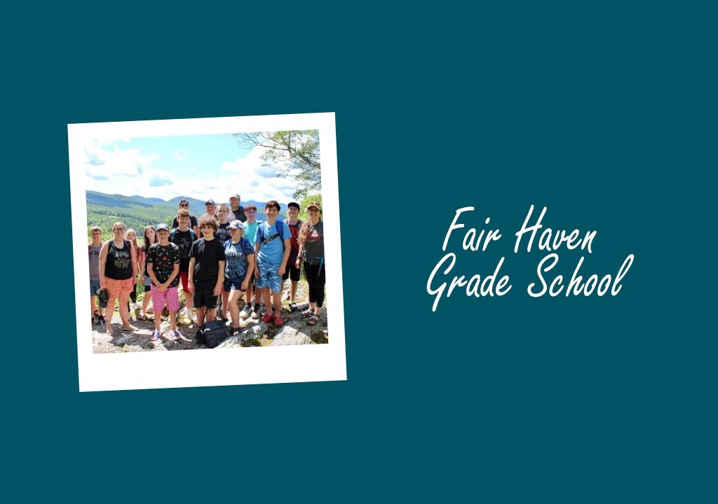Fair Haven Grade School