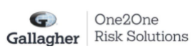 One2One Risk Management Solutions