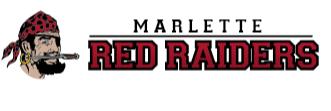 Marlette Red Raiders