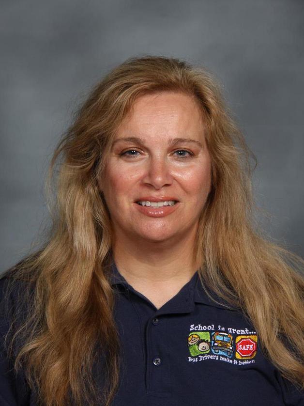 Tammy Dobbelaere