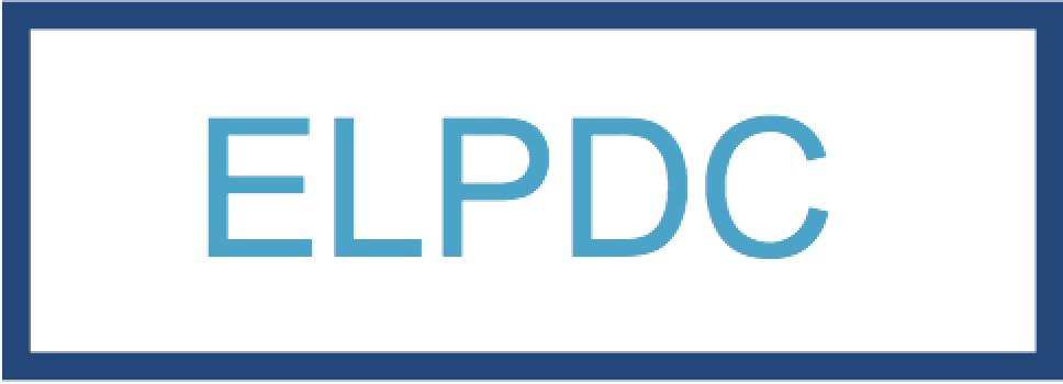 ELPDC