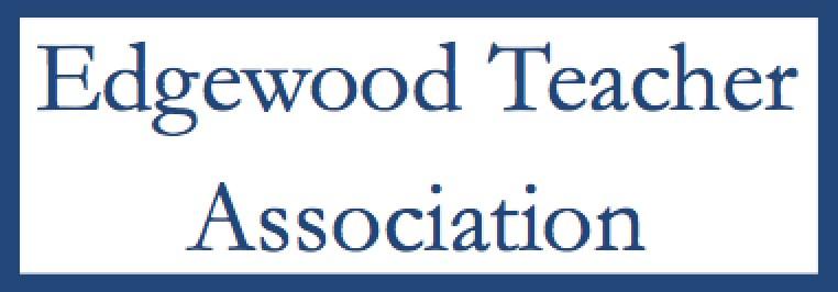 Edgewood Teacher