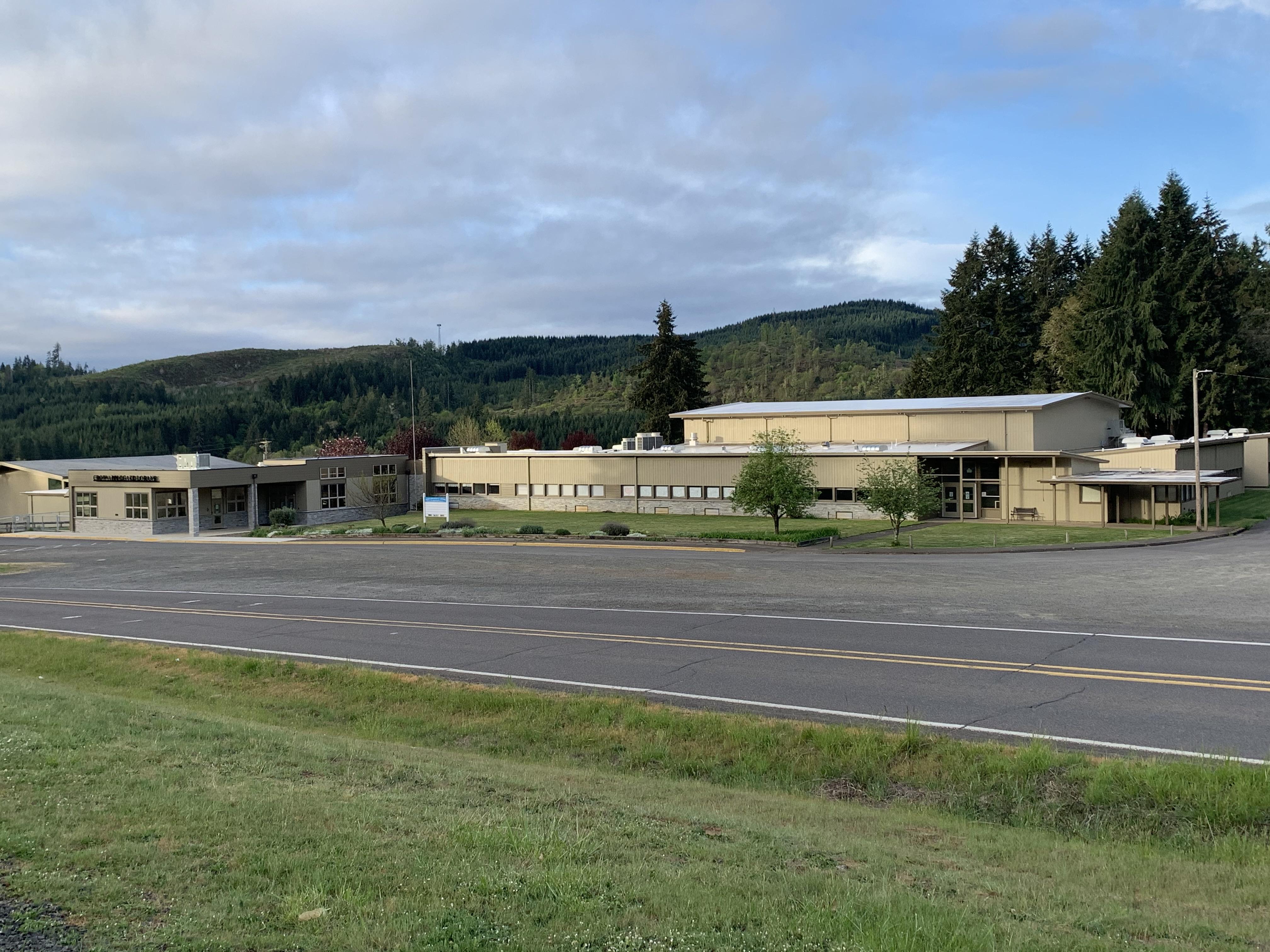 AES School