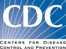 CDC Guidelines for Schools
