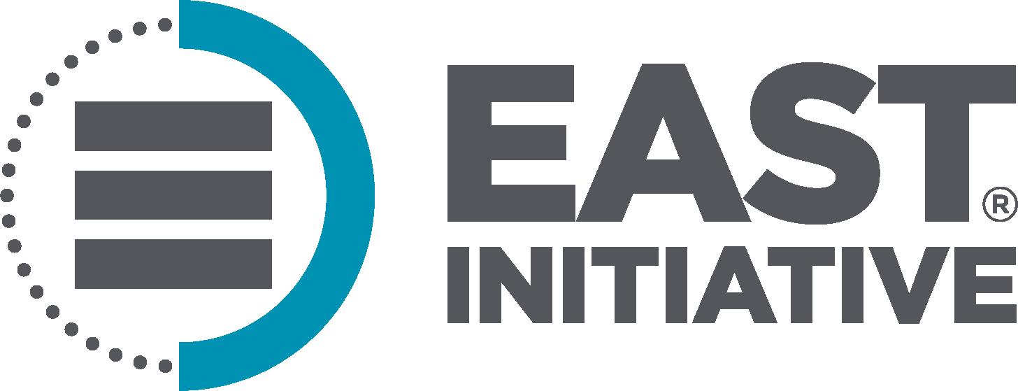 East Initiative