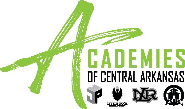 Academies of Central Arkansas