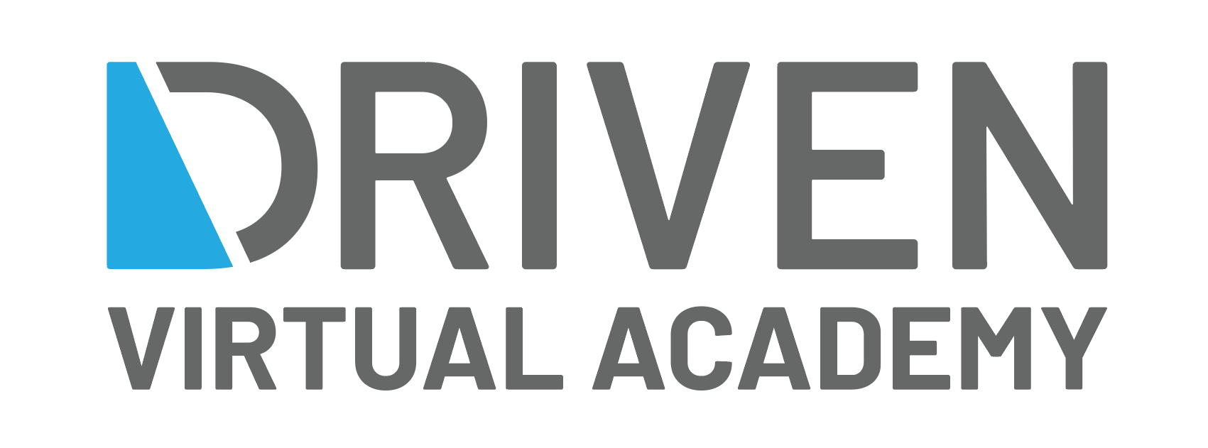 DRIVEN Virtual Academy