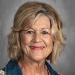 Greta Miers