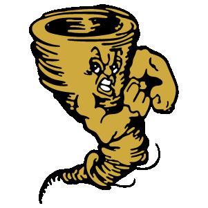 tors logo