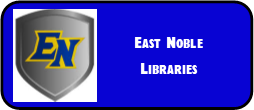 East Noble Library