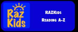 RAZKids
