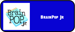 Brain Pop jR.