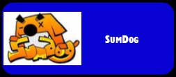 SumDog