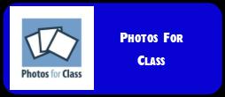 Photos for Class