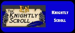 Knightly Scroll