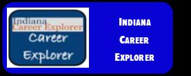 Indiana Career Explorers