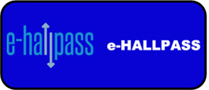e-HallPass