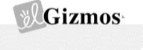 el Gizmos