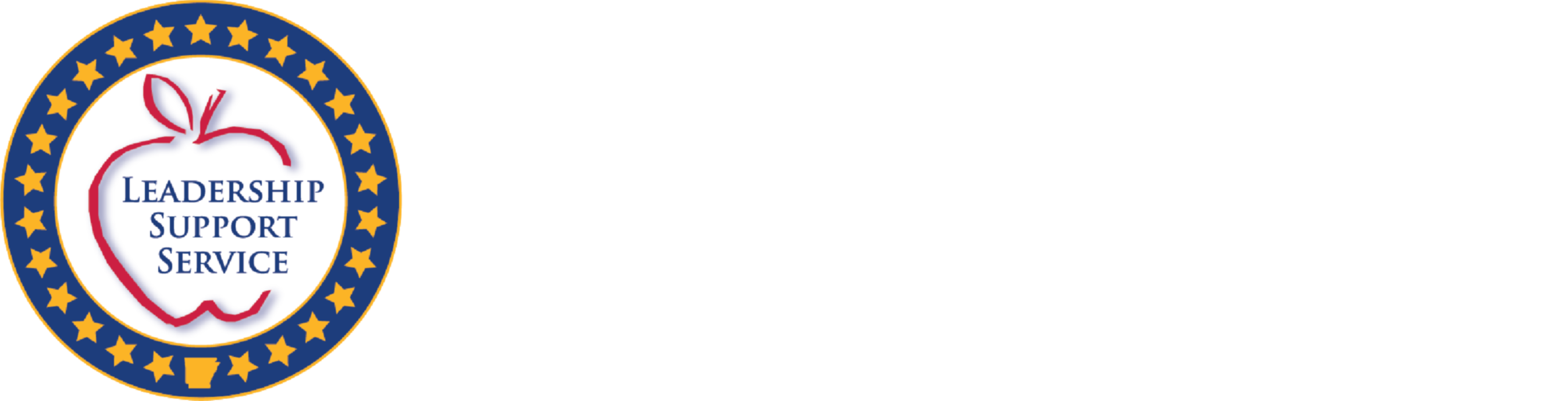 State Required information