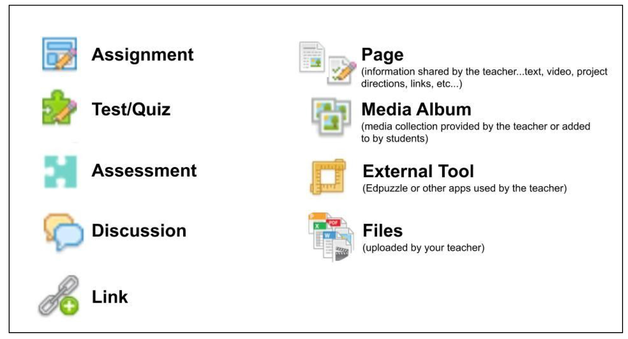 1597074995-Student_Quick_Start_Guide_for_Schoology-3