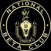 National Beta Clubs