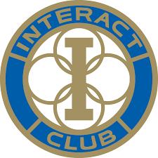 Interactive Club