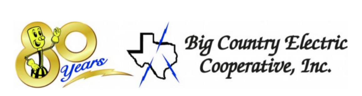 Big County Electric Co-Op