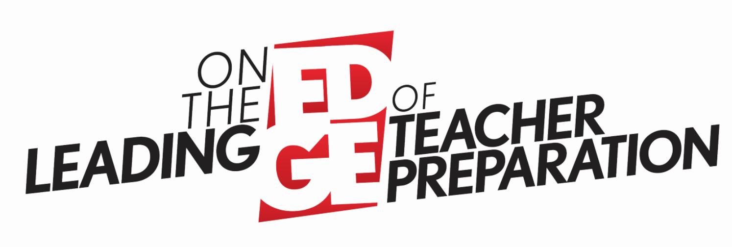 Tech Teach Logo