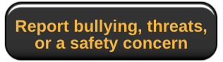 Report bullying, threat, or safety concern