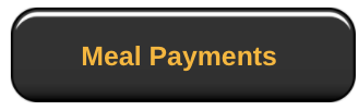 Meal Payments Button