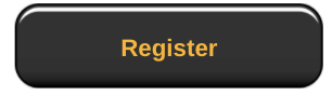 Registration button