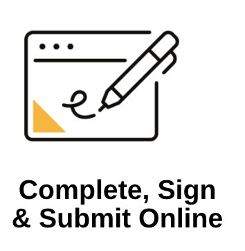 Complete, Sign & Submit Online Link