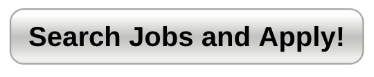 Search Jobs and Apply
